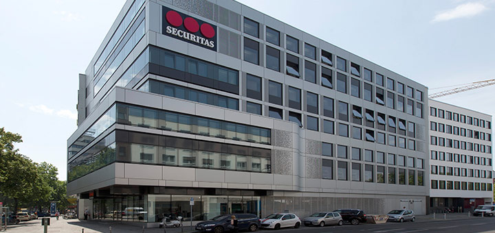 sicherheitsdienst-securitas-berlin-720